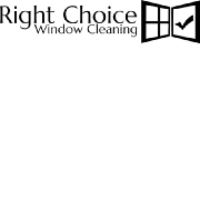 Right Choice Window Cleaning Ltd