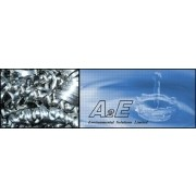 A2E Environmental Solutions Ltd