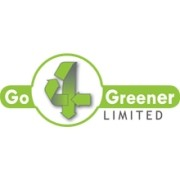 Go 4 Greener Waste Management Ltd