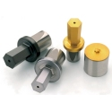 Broaching Holders and Tools