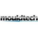 Mouldtech Solutions