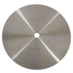 Friction Circular Saw Blades