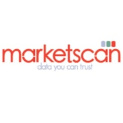 Marketscan Ltd