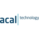 Acal BFi UK Ltd