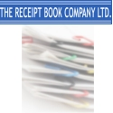 Who is the Receipt Book Company?