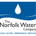 Norfolk Water Co, The