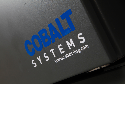 Cobalt Systems Ltd