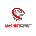 Magnet Expert Ltd