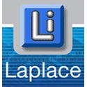Laplace Instruments Ltd