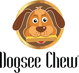 Dogsee Chew UK