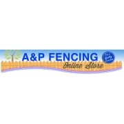 A and P Fencing (UK) Ltd