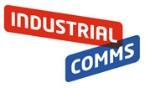 Industrial Communication Products Ltd