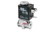 Pneumatic/Vacuum and Electric Limit Switches