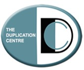The Oxford Duplication Centre