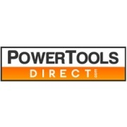 Power Tools Direct