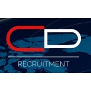 CD Sales Recruitment
