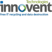 Innovent Technologies