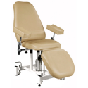 Phlebotomy Blood Sampling Chairs