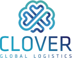 Clover Global Logistics