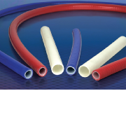 Suction and Delivery Hose