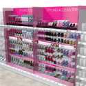 Goody - Superdrug Bay POP Display