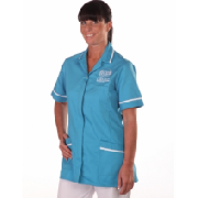 Uniform and Leisurewear Co, The