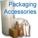 Packaging Accessories
