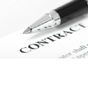 employment contracts advice