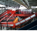 Waste Recycling Equipment-Waste Separation