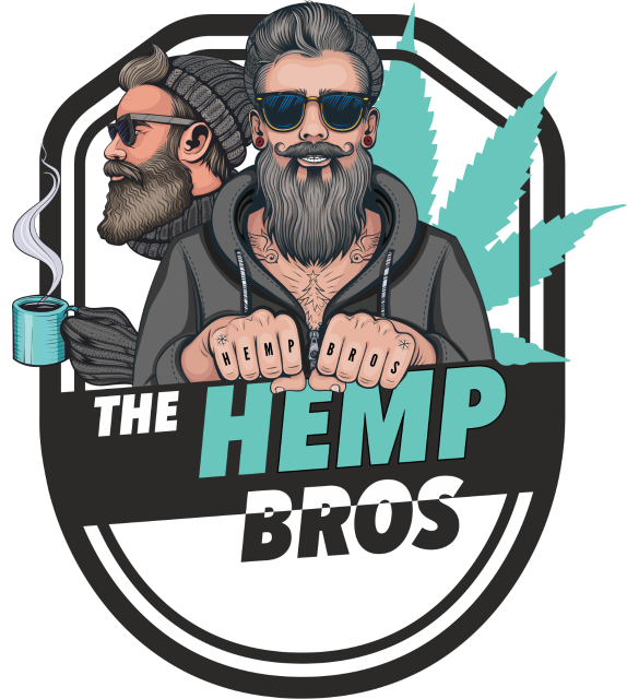 The Hemp Bros Ltd