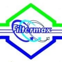 Filtermax Filtration Services Ltd