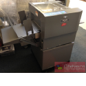 Used / Pre-owned Print Finishing Machines