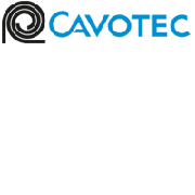 Cavotec UK Ltd
