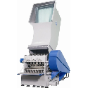 Waste Recycling Equipment-Granulators