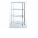 Medical Shelving