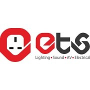 ETS Sales and Hire Ltd