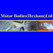 Motor Bodies (Hexham) Ltd.
