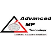 Advanced Mp Technology (U K) Ltd.