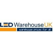 LED Warehouse Ltd