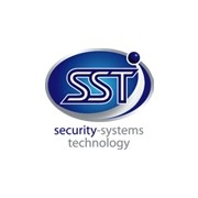 Security Systems Technology Ltd