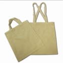 Eco Friendly Bags - Cotton Carrier Bags