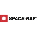 Space-Ray UK