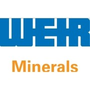 Weir Minerals Europe Ltd