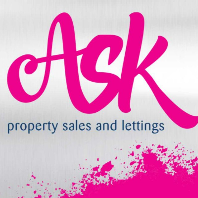 Ask Property Estate Agent
