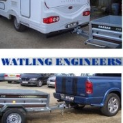 Watling Engineers Ltd