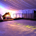 Ice Rink Hire & Ice Bars