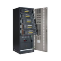Uninterruptible Power Supplies Ltd