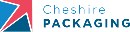 Cheshire Packaging Group Ltd
