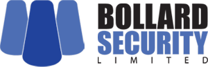 Bollard Security Ltd