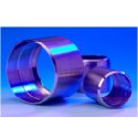 Stainless Steel Swaging Ferrules